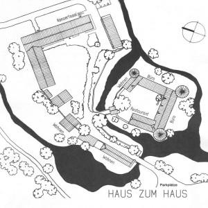 Lageplan02